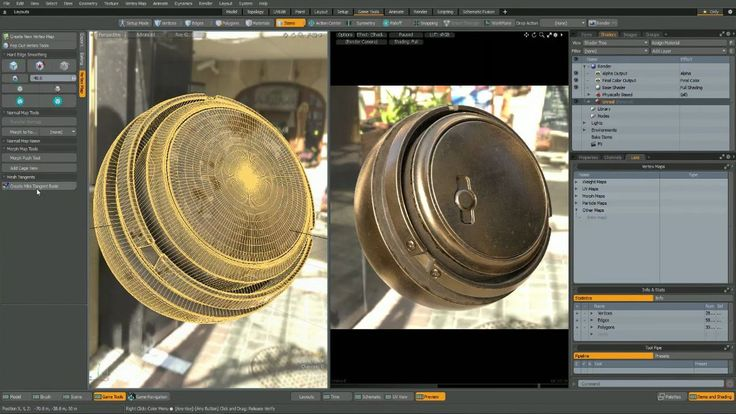 Substance Painter External Rendering Workflows, texturing, textures, texture, ndo, ddo, quixel suite, quixel, megascans, texture painting, Unreal Engine (Video Game Engine Family), unity 5, PBR, Physically Based Rendering, Texture Mapping, 3d art, 3d, materials, procedural, Blender, Procedural Generation, mari, thefoundry, Autodesk Maya (Award-Winning Work), Unity (Software), 3dcoat, photoshop, knald