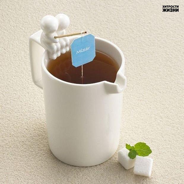 Необычный дизайн чашек, способный удивить любого http://artlabirint.ru/neobychnyj-dizajn-chashek-sposobnyj-udivit-lyubogo/  Необычный дизайн чашек, способный удивить любого {{AutoHashTags}}