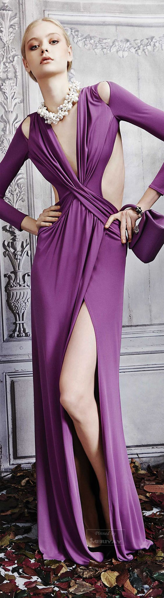 best writing inspiration queenus gambit fashion sw images on