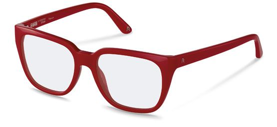 CLAUDIA SCHIFFER BY RODENSTOCK C4006