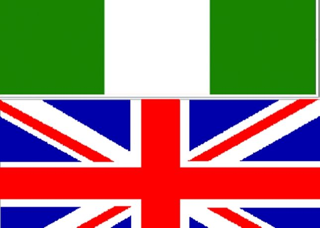 Nigeria-UK trade volumes to exceed N7.7trn in 2020—NBCC: …as chamber lines up activities for 40th anniversary …plans trade mission to UK in…