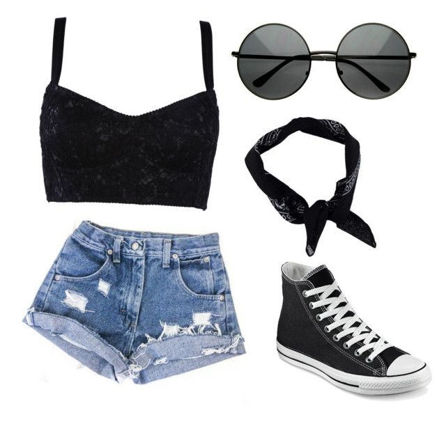 """Warped tour outfit idea"" by tabithalarkin on Polyvore"