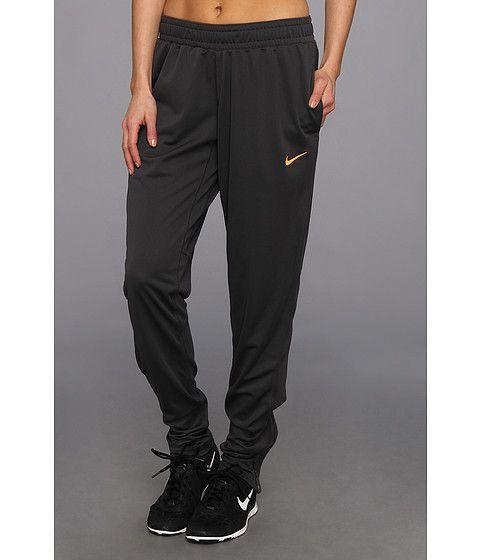 Brilliant Pants Nike Joggers  Wheretoget