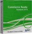 Commerce Ready Standard 2010