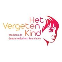 Het Vergeten Kind https://www.justgiving.nl/nl/charities/53-het-vergeten-kind