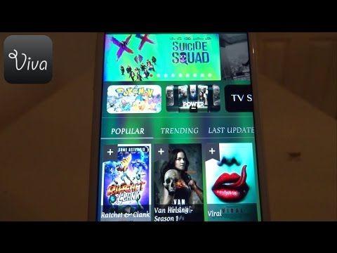 Online Films bekijken | Films Kijken Zonder Downloaden