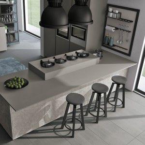 Oltre 25 fantastiche idee su piani di lavoro cucina su for Stampare piani di casa