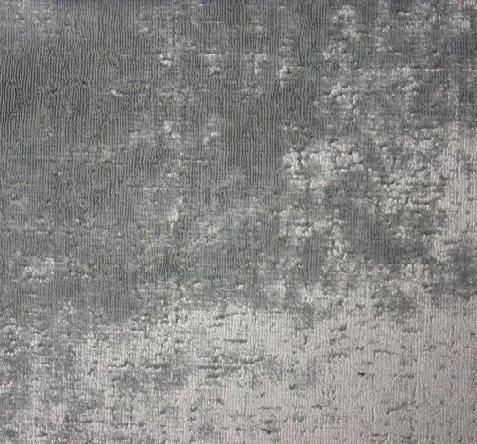 Curzon Velvet Upholstery Fabric Beautifully Soft Velvet