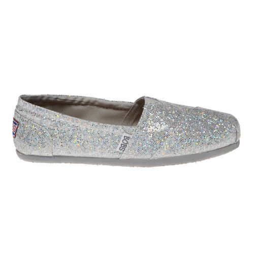 bobs shoes for women Grey