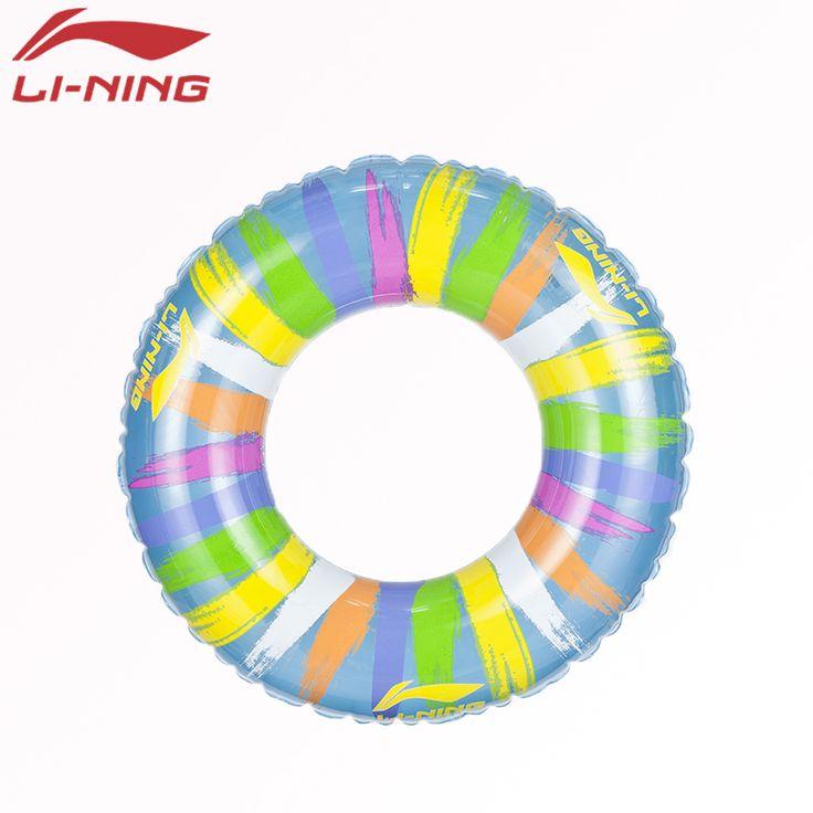 Goedkope LI NING Opblaasbare Zwemmen Ring PVC Zwembad Drijft Zwemmen ronden Voor Volwassen Tieners Baby 3 Maten Zwemmen Ring LSRL716, koop Kwaliteit zwemmen ringen rechtstreeks van Leveranciers van China: LI-NING Opblaasbare Zwemmen Ring PVC Zwembad Drijft Zwemmen ronden Voor Volwassen Tieners Baby 3 Maten Zwemmen Ring LSRL716