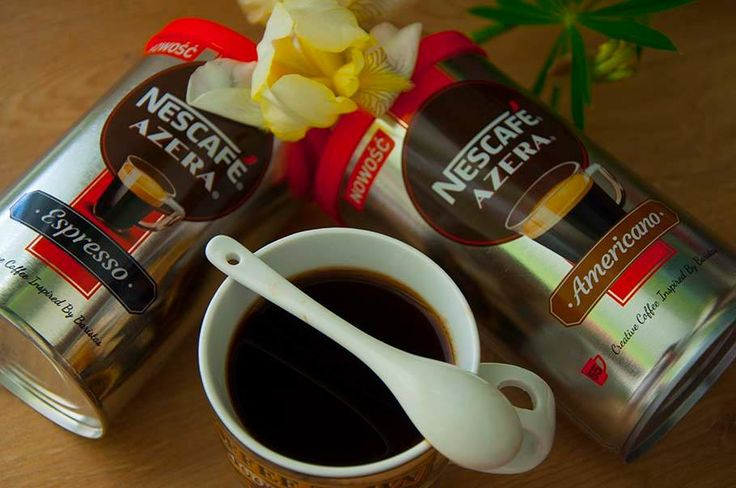 #NescafeAzera #NescafeAzeraJakZKawiarni #NescafeAzeraJestemBaristą https://www.facebook.com/photo.php?fbid=299077677207118&set=p.299077677207118&type=3&theater