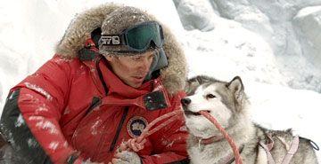 Paul Walker Eight Below | movies on dvd eight below previous next eight below 2006
