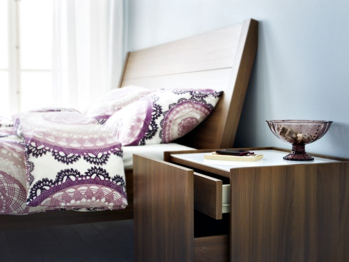 Ikea Bedroom Furniture 2014 130 best my ikea playbook images on pinterest