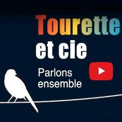 Vivre avec le syndrome de Gilles de la Tourette : vidéo