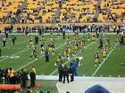 #Ticket  Pittsburgh Steelers Season Tickets for 2016 NFL Season #deals_us