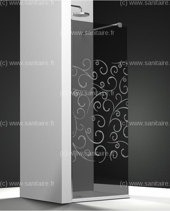 25 best ideas about paroi douche italienne on pinterest paroi de douche p - Paroi de douche opaque ...