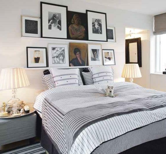 Bedroom Ideas Gray Sleigh Bed Bedroom Ideas Small Bedroom Wall Art Bedroom Bench Stool: Best 25+ Artwork Above Bed Ideas On Pinterest