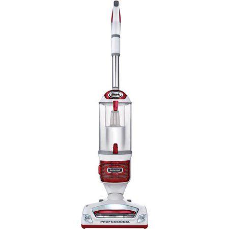 Shark Rotator Professional Lift-Away, NV501 | Need this vacuum