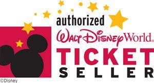 Discount Disney World Tickets - Cheap Orlando Disney Tickets #discount_orlando_tickets #discount-orlando-tickets #orlando_discount_tickets