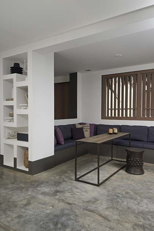 Nice Idea For Basement Living Room Salon Pinterest