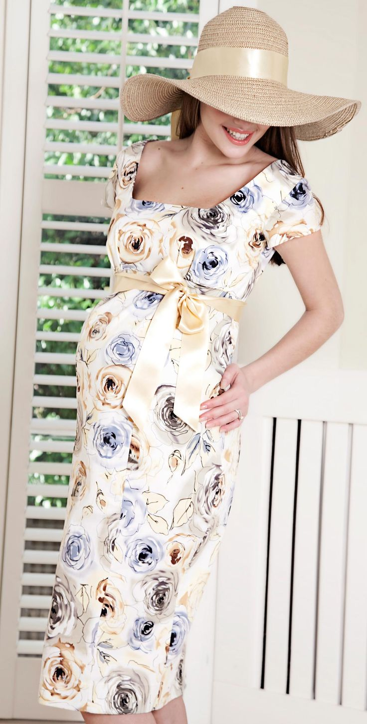 29 best maternity clothes images on pinterest maternity dresses primrose shift maternity dress by tiffany rose ombrellifo Choice Image