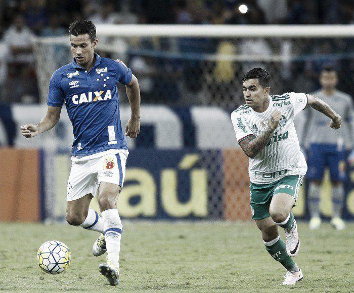 Assistir PalmeirasxCruzeiro AO VIVO em tempo real (0-0)