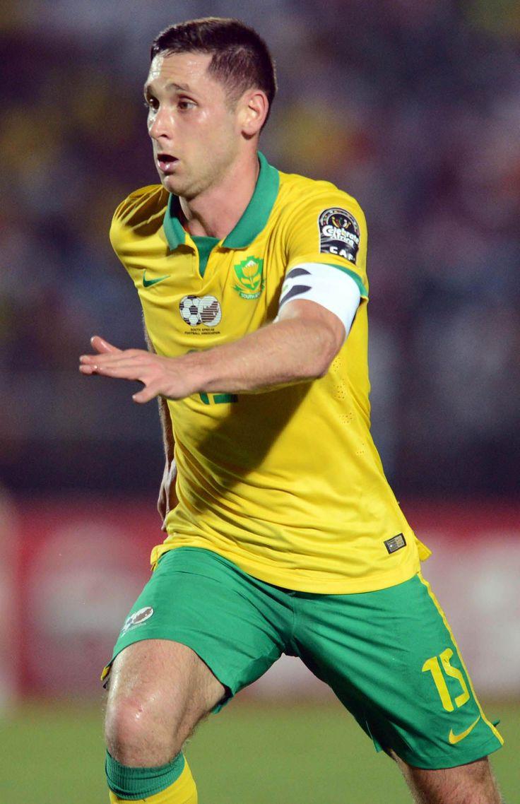 South-Africa-Dean-Furman-Bafana-web_compressed.jpg (1478×2286)