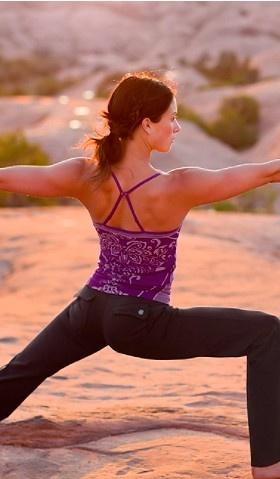 yogaYoga Clothing, Yoga Warriors, Yoga Fit, Yoga Poses, Exercise, Yoga Heart, Diet Exercies, Yoga I, Beach Yoga