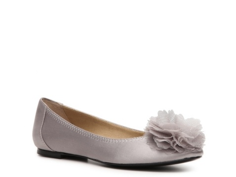 Wedding shoe? Comfy and cuteIdeas, Betsy Satin, Satin Flats, Katy Betsy, Shoes Collection, Woman Shoes, Bridesmaid Shoes, Women Shoes, Shops Women