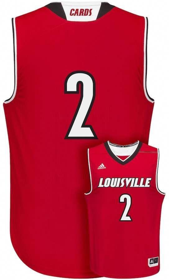 Basketball Price Basketballlogos Bestbasketballshoes Louisville Cardinals Louisville Basketball Adidas Men