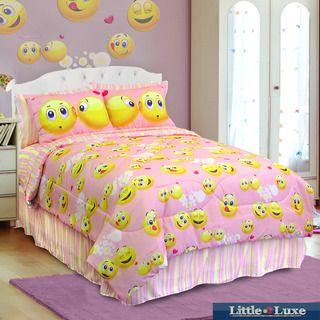 82 best emoji images on pinterest emojis smileys and for Emoji bedroom ideas
