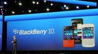 BlackBerry 10.1 update coming to BlackBerry Z10 handsets today BlackBerry has confirmed that the recently launched BlackBerry 10.1 update will launch for the flagship BlackBerry Z10 today.