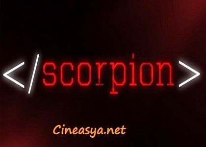Scorpion - First Look - Yabanci Dizi Fragmani izle | Asya,Güney Kore Tv ve Sinema Dünyasi http://goo.gl/TG2ZXw