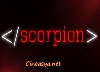 Scorpion - First Look - Yabanci Dizi Fragmani izle | Asya,Güney Kore Tv ve Sinema Dünyasi http://goo.gl/TG2ZXw