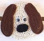 Free Crochet Patterns For Dog Blankets : 1000+ images about Cats and dogs on Pinterest Cats, Bird ...