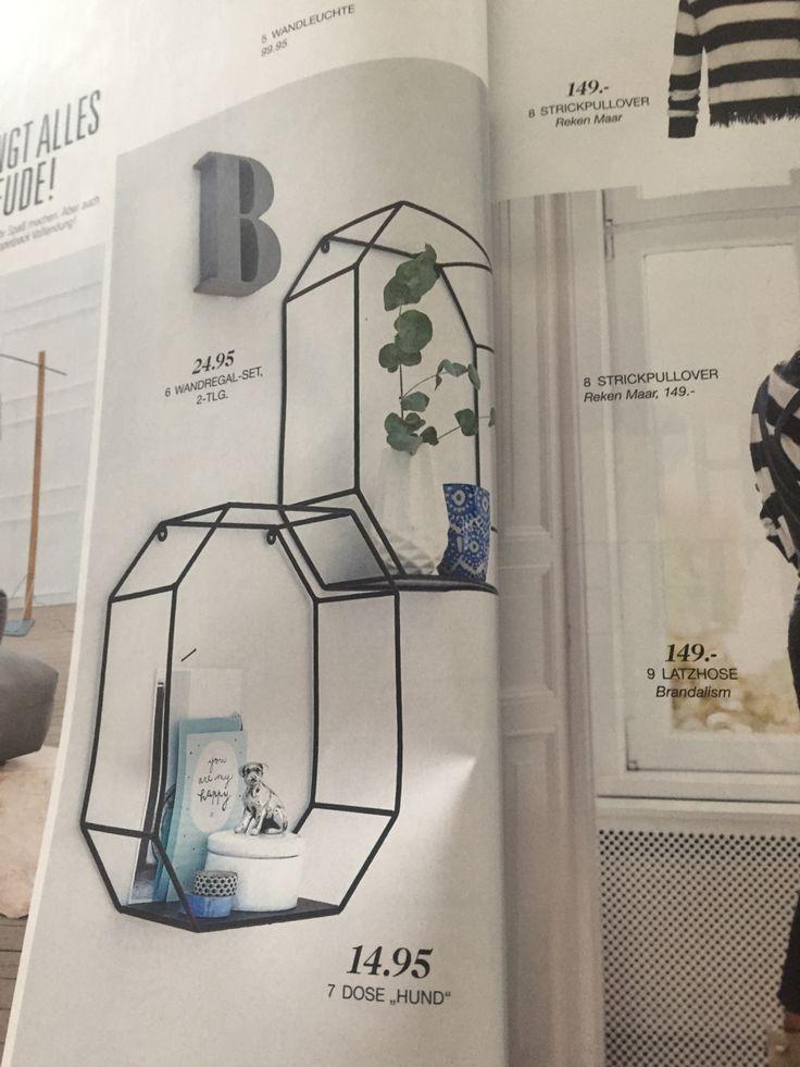 die besten 25 impressionen katalog ideen auf pinterest. Black Bedroom Furniture Sets. Home Design Ideas