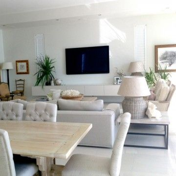 HOLIDAY HOUSE – Queensland | Gail Hinkley