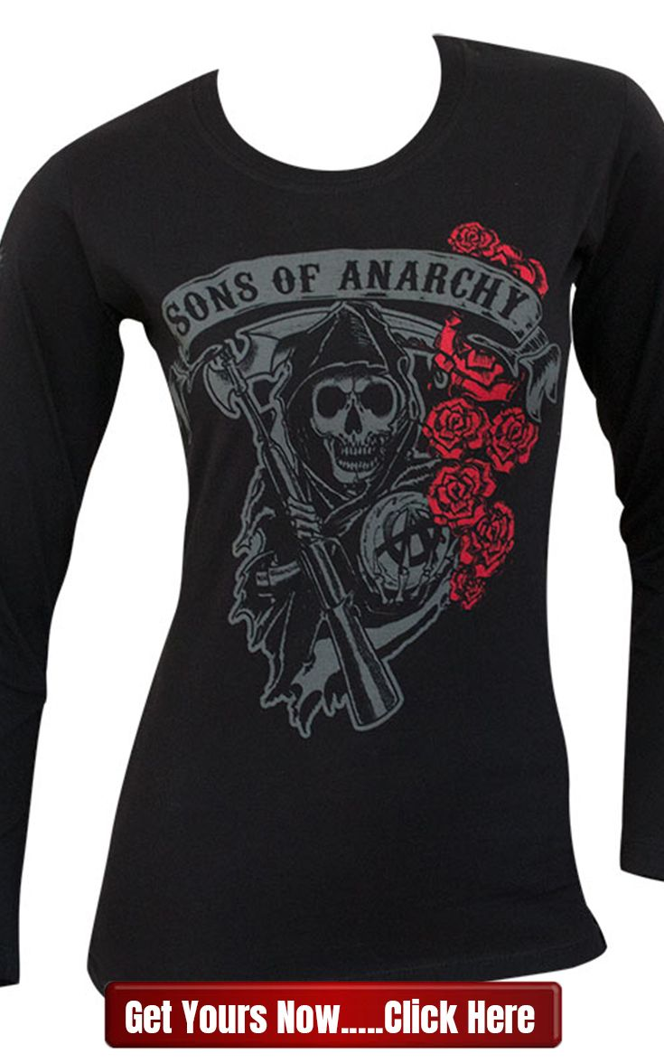 Anarchy Art Anarchy Quotes Sons Of Anarchy Quotes Sons Of Anarchy Jax Sons Of Anarcgy Chibs Sons Of Anarchy Clothing Sons Of Anarchy Sons Of Anarchy Tara
