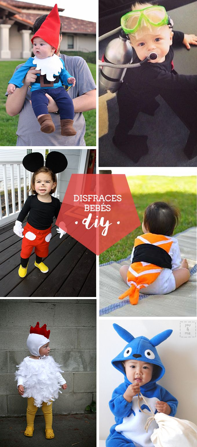 Diy Costumes, Halloween Costumes, Bebe Baby, Halloween Disfraces, Little Ones, Activities For Kids, Carnival, Girl Fashion, Preschool