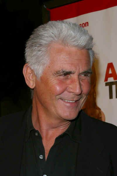 James Brolin Short Haircuts For Men Over 60 L Www