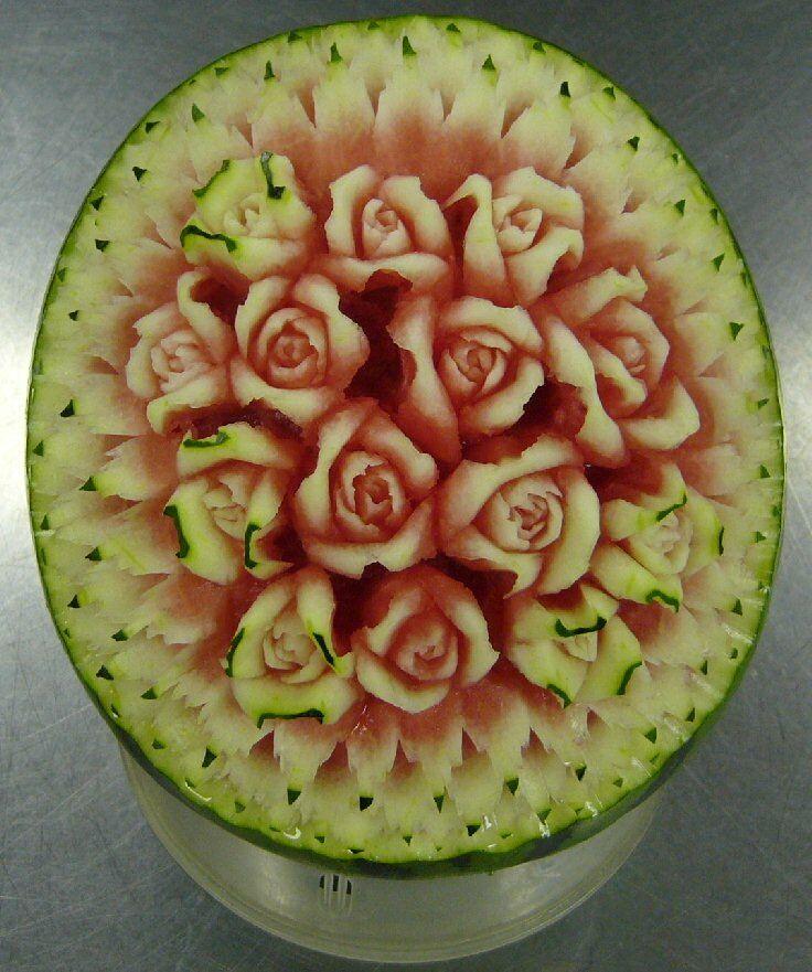 Best images about arte con frutas y verduras on