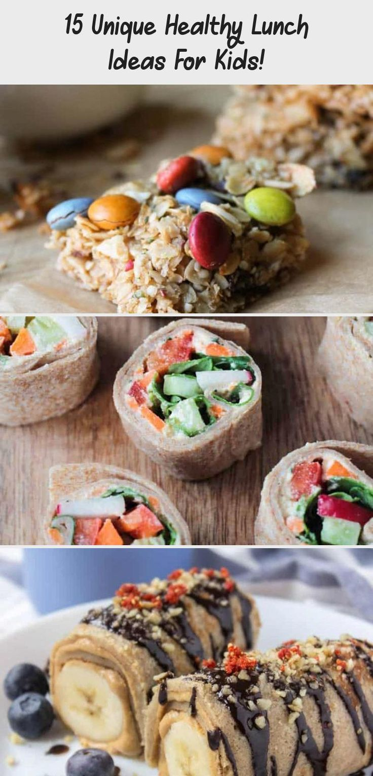 15 healthy toddler meal ideas for picky eaters toddler