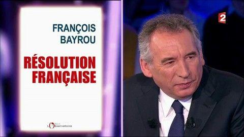 9ème saison du Saturday Night Show de France 2 ! Chaque samedi soir, retrouvez Laurent Ruquier entouré d'un duo de choc : Léa Salamé et Yann Moix. Des moments toujours plus vifs et mordants pour revisiter les temps forts de l'actualité de la semaine.