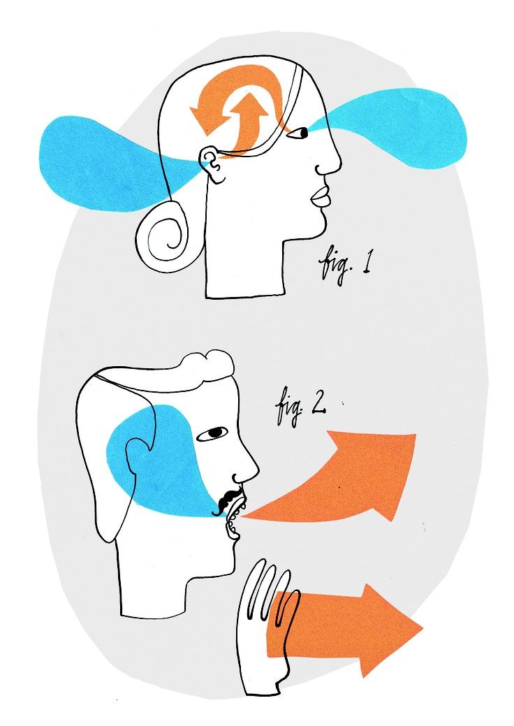 Illustration till FLM