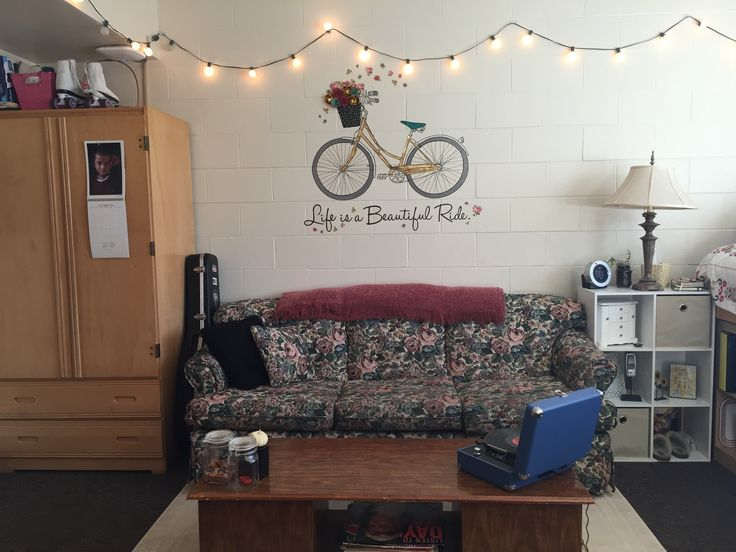Rate My Space 2016 Winner for Best Use of Large Space goes to Samantha  Belgum. 13 best Rate My Space 2016 images on Pinterest   Dorm ideas  Dorm