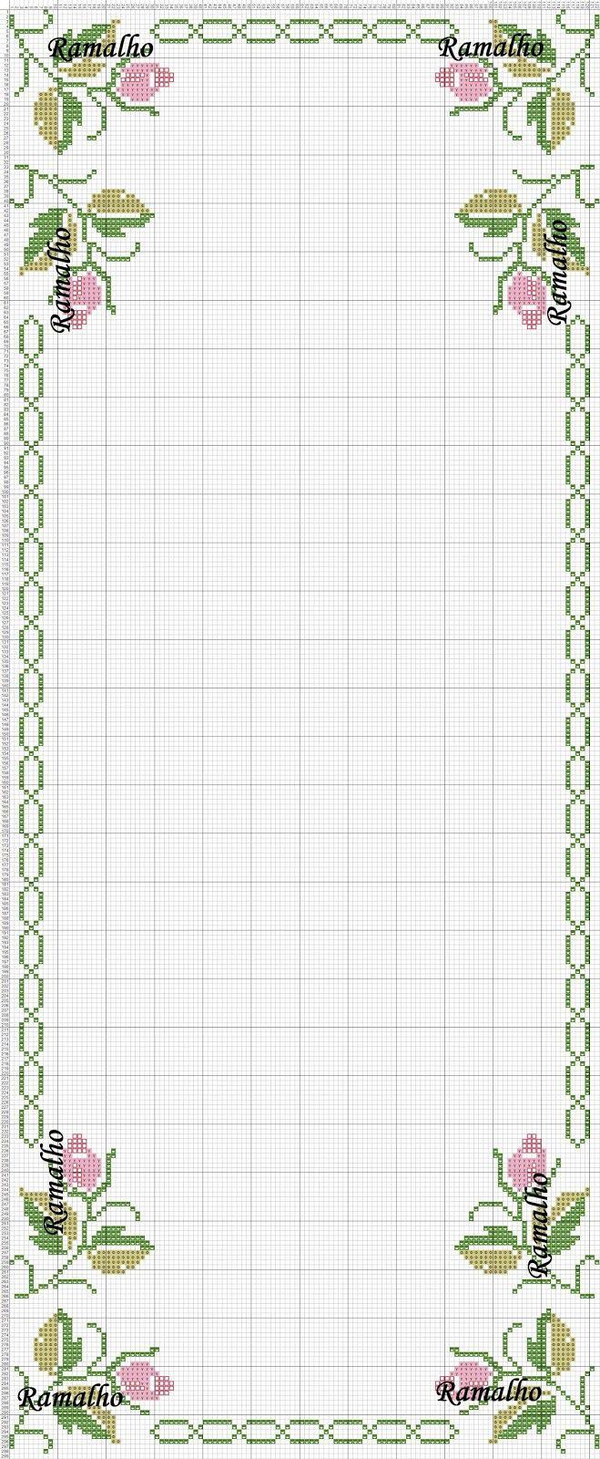 caminho++botoes.jpg (659×1600)