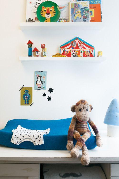 stylestek.nl_evabloem-fotografie_baby boy room-nout #babyboyroom #colours