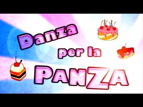 regia: Silvio Camboni testo: M. Manasse musica: M. Mojana produttore esecutivo: Piquiz