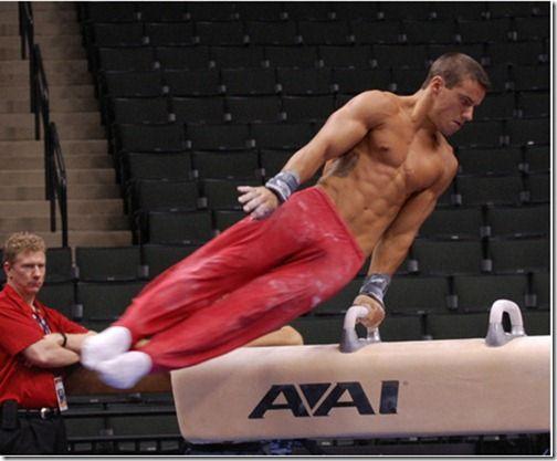 the reason i am watching the olympics.... jake dalton <3 <3 <3