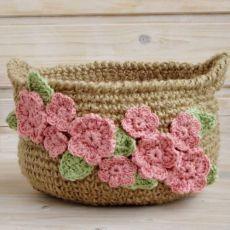 IRISH Crochet LACE & - Хроника   Facebook